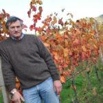 Ge - azienda vinicola Bisson